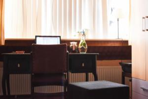 Bekijk kamer te huur in Nijmegen Cantatestraat: Kamer - € 350, 15m2 - 335829