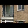 Bekijk appartement te huur in Middelburg De Ruyterstraat, € 600, 76m2 - 379103. Geïnteresseerd? Bekijk dan deze appartement en laat een bericht achter!