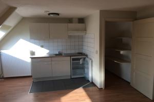Bekijk kamer te huur in Gendt Langstraat, € 650, 22m2 - 383233. Geïnteresseerd? Bekijk dan deze kamer en laat een bericht achter!