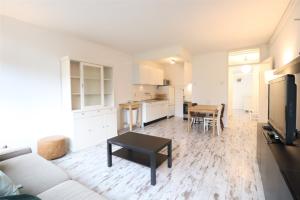 For rent: Apartment Dostojevskisingel, Amsterdam - 1