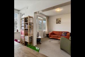 Bekijk appartement te huur in Tilburg Europalaan, € 700, 75m2 - 290580. Geïnteresseerd? Bekijk dan deze appartement en laat een bericht achter!