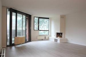 Te huur: Appartement Scheveningseweg, Den Haag - 1