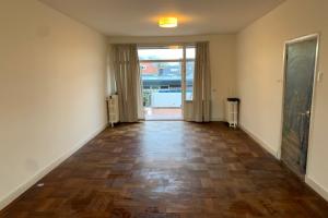 Bekijk woning te huur in Arnhem Breitnerstraat, € 2150, 168m2 - 383591. Geïnteresseerd? Bekijk dan deze woning en laat een bericht achter!