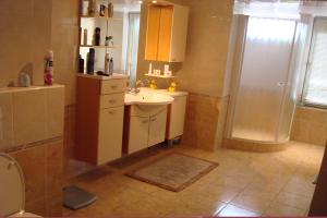 Bekijk kamer te huur in Tilburg V.d. Vriesstraat, € 395, 19m2 - 307598. Geïnteresseerd? Bekijk dan deze kamer en laat een bericht achter!