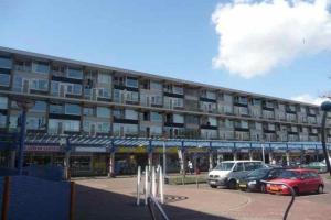 Bekijk appartement te huur in Dordrecht Thorbeckeweg, € 650, 90m2 - 354770. Geïnteresseerd? Bekijk dan deze appartement en laat een bericht achter!