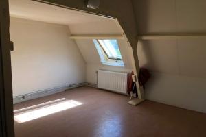 Te huur: Kamer Zijpendaalseweg, Arnhem - 1