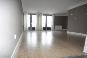 View apartment for rent in Geldrop Heuvel, € 1150, 120m2 - 372797. Interested? check out this apartment and leave a message!