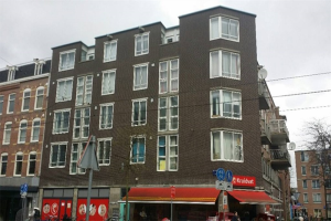 Bekijk appartement te huur in Amsterdam Kinkerstraat, € 2100, 95m2 - 350864. Geïnteresseerd? Bekijk dan deze appartement en laat een bericht achter!
