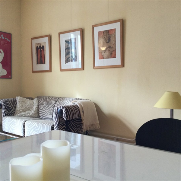 Te huur: Appartement Wilhelminasingel, Nijmegen - 5