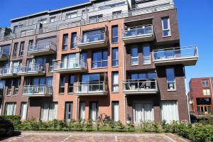 Bekijk appartement te huur in Alkmaar Schelphoek, € 1075, 60m2 - 366859. Geïnteresseerd? Bekijk dan deze appartement en laat een bericht achter!