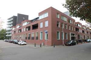 View apartment for rent in Tilburg Beukenstraat, € 1050, 90m2 - 365843. Interested? check out this apartment and leave a message!