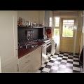 Bekijk appartement te huur in Den Bosch Limietlaan, € 1150, 75m2 - 358099. Geïnteresseerd? Bekijk dan deze appartement en laat een bericht achter!