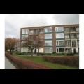 Bekijk appartement te huur in Arnhem Orchislaan, € 780, 65m2 - 354677. Geïnteresseerd? Bekijk dan deze appartement en laat een bericht achter!