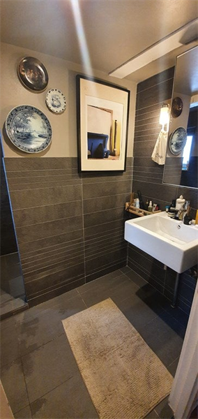 For rent: Apartment Kokstraat, Haarlem - 10