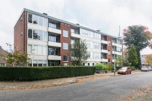 Bekijk appartement te huur in Enschede Zweringweg, € 710, 85m2 - 284235. Geïnteresseerd? Bekijk dan deze appartement en laat een bericht achter!