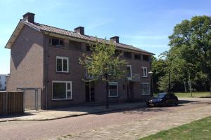Bekijk appartement te huur in Eindhoven Hadewychlaan, € 775, 48m2 - 340817. Geïnteresseerd? Bekijk dan deze appartement en laat een bericht achter!