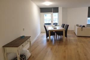 Bekijk appartement te huur in Nieuwegein Weverstedehof, € 975, 65m2 - 380301. Geïnteresseerd? Bekijk dan deze appartement en laat een bericht achter!