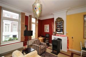 Bekijk appartement te huur in Den Haag Heemskerckstraat, € 900, 55m2 - 380181. Geïnteresseerd? Bekijk dan deze appartement en laat een bericht achter!