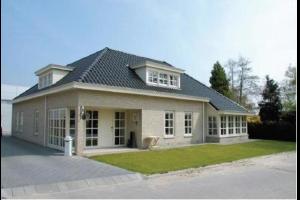 Bekijk studio te huur in Roosendaal Vijfhuizenberg, € 580, 35m2 - 266401. Geïnteresseerd? Bekijk dan deze studio en laat een bericht achter!