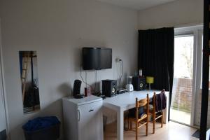 For rent: Room Celebesstraat, Groningen - 1