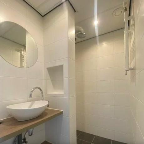 For rent: Apartment Wilgenlei, Rotterdam - 4