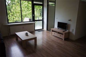 For rent: Apartment Beethovenhof, Terneuzen - 1