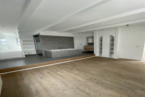 Te huur: Appartement Schipholweg, Boesingheliede - 1