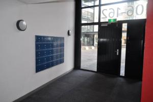 Te huur: Appartement Vestdijk, Eindhoven - 1