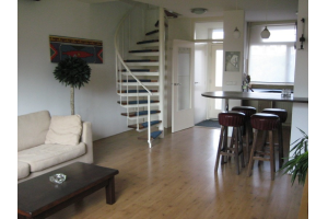 Bekijk appartement te huur in Bussum Korte Heul, € 895, 80m2 - 295376. Geïnteresseerd? Bekijk dan deze appartement en laat een bericht achter!