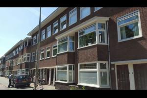 Bekijk kamer te huur in Utrecht Croeselaan, € 550, 20m2 - 334922. Geïnteresseerd? Bekijk dan deze kamer en laat een bericht achter!