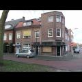 Bekijk kamer te huur in Breda Speelhuislaan, € 430, 16m2 - 305408. Geïnteresseerd? Bekijk dan deze kamer en laat een bericht achter!