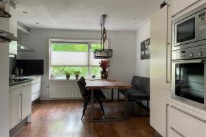 For rent: Apartment Wezenlaan, Nijmegen - 1