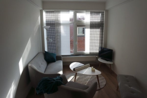 View studio for rent in Eindhoven Hermanus Boexstraat, € 725, 20m2 - 382300. Interested? check out this studio and leave a message!