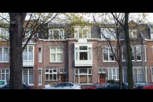 Bekijk appartement te huur in Den Haag Statenlaan, € 1450, 65m2 - 298108. Geïnteresseerd? Bekijk dan deze appartement en laat een bericht achter!
