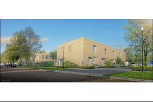 Bekijk woning te huur in Apeldoorn Snelliusstraat, € 1000, 96m2 - 295053. Geïnteresseerd? Bekijk dan deze woning en laat een bericht achter!