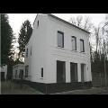 Bekijk woning te huur in Landgraaf Grensstraat, € 1200, 160m2 - 323900. Geïnteresseerd? Bekijk dan deze woning en laat een bericht achter!