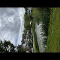 Te huur: Appartement Bachweg, Amersfoort - 1