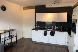 For rent: Apartment Berlagestraat, Utrecht - 1