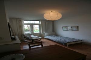 Bekijk kamer te huur in Den Haag V. Bylandtstraat, € 475, 18m2 - 358294. Geïnteresseerd? Bekijk dan deze kamer en laat een bericht achter!