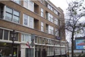 Bekijk appartement te huur in Rotterdam Zuidhoek, € 700, 55m2 - 377283. Geïnteresseerd? Bekijk dan deze appartement en laat een bericht achter!