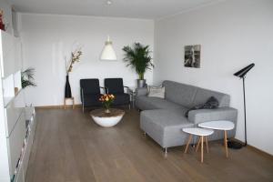 Bekijk appartement te huur in Capelle Aan Den Ijssel Zadkinerade, € 1150, 72m2 - 368414. Geïnteresseerd? Bekijk dan deze appartement en laat een bericht achter!