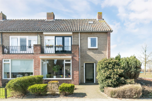 View house for rent in Waalwijk Burgemeester Smeelelaan, € 1250, 120m2 - 388252. Interested? check out this house and leave a message!