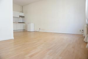 Bekijk appartement te huur in Den Haag Van Speijkstraat, € 895, 47m2 - 400343. Geïnteresseerd? Bekijk dan deze appartement en laat een bericht achter!