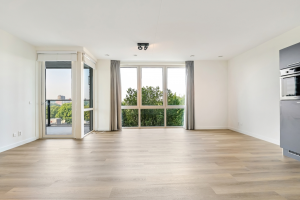 For rent: Room Leyweg, Den Haag - 1