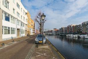 Bekijk appartement te huur in Rotterdam Voorhaven, € 1250, 74m2 - 342960. Geïnteresseerd? Bekijk dan deze appartement en laat een bericht achter!