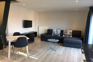 Bekijk appartement te huur in Eindhoven Tongelresestraat, € 1350, 50m2 - 367878. Geïnteresseerd? Bekijk dan deze appartement en laat een bericht achter!