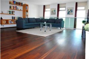 Bekijk appartement te huur in Den Bosch Schout van Hanswijkplein, € 1450, 127m2 - 376925. Geïnteresseerd? Bekijk dan deze appartement en laat een bericht achter!