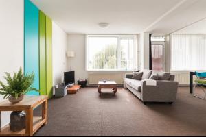 Bekijk appartement te huur in Zwolle Spoolderbergweg, € 950, 72m2 - 323154. Geïnteresseerd? Bekijk dan deze appartement en laat een bericht achter!