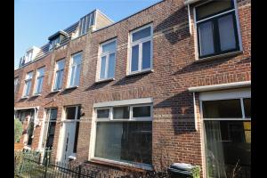 Bekijk woning te huur in Breda Weerijsstraat, € 1375, 143m2 - 326516. Geïnteresseerd? Bekijk dan deze woning en laat een bericht achter!