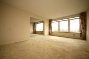 Bekijk appartement te huur in Leiden Bachstraat, € 895, 70m2 - 341310. Geïnteresseerd? Bekijk dan deze appartement en laat een bericht achter!